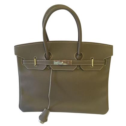Hermès Hermes Birkin Limited Edition