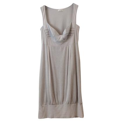 Pinko Vestito di grigio