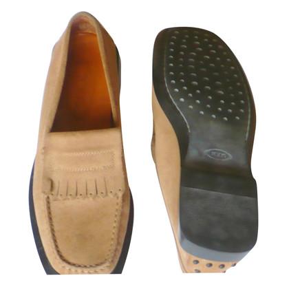 Tod's Da01de8f's Loafer size 41