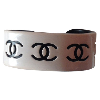Chanel braccialetto Chanel