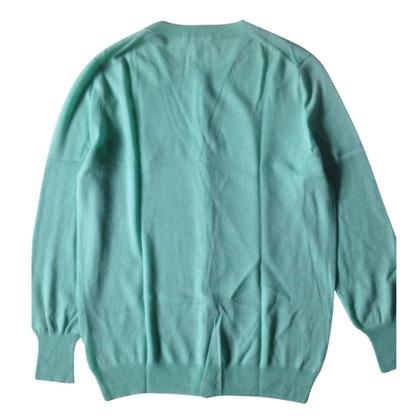 J. Crew Cardigan in cashmere