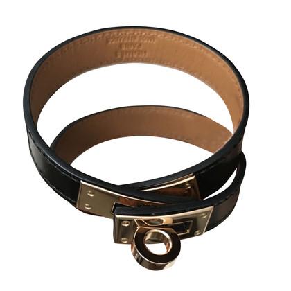 Hermès Hermes Kelly doppio braccialetto Tour