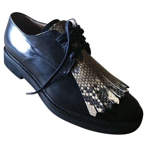 Lacets Acheter Van À Chaussures Noten Dries qXUBIn