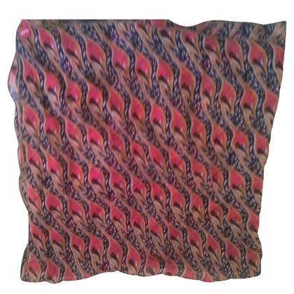 Pinko Scarves
