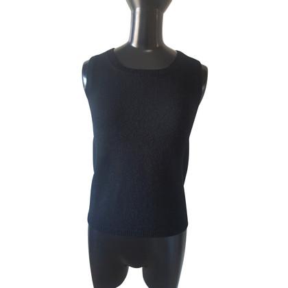 Prada Cashmere Trui Vest