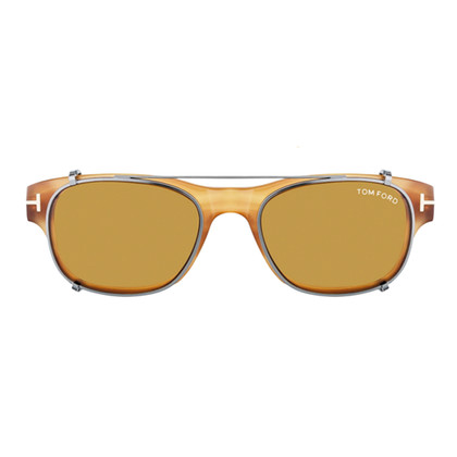 Tom Ford sunglasses / eyeglasses
