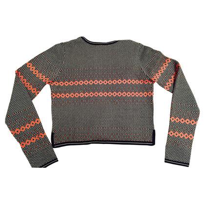 Woolrich Pull avec motif