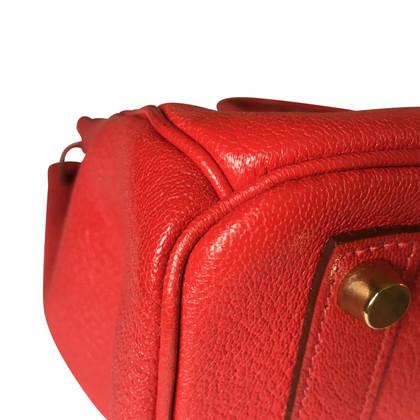 """Hermès """"Birkin Bag 32"""""""