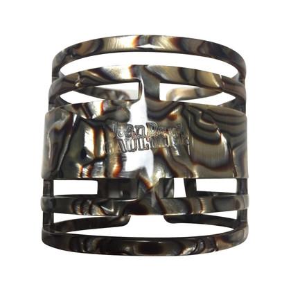 Jean Paul Gaultier Armband Jean Paul Gaultier