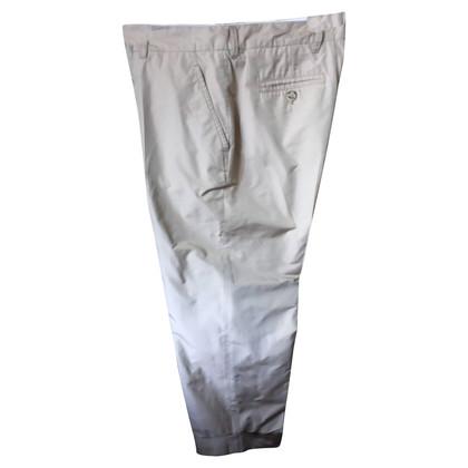 Prada 3/4 pantaloni