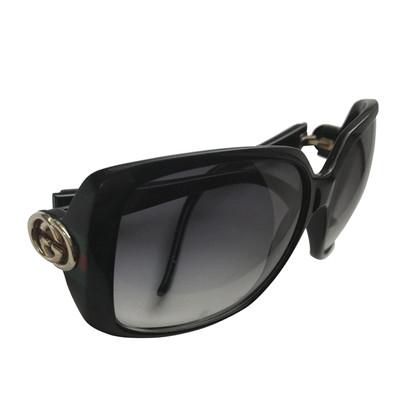 Gucci / Sunglasses / Gucci-gg-3500s