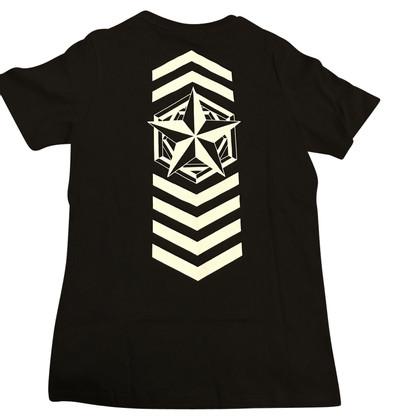 Philipp Plein T-Shirt mit Motiv
