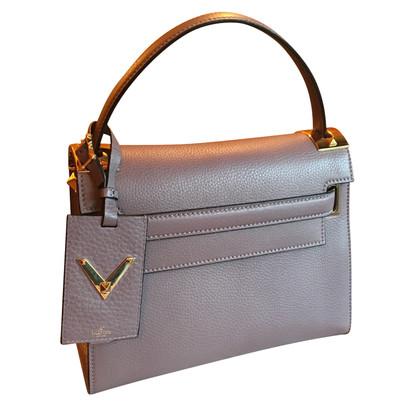 Valentino Tasche mit Rockstuds