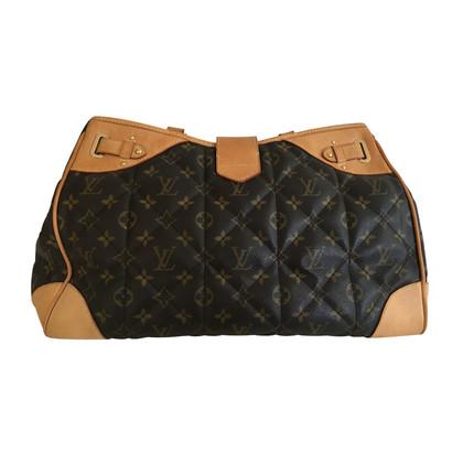 Louis Vuitton Etoile Bag