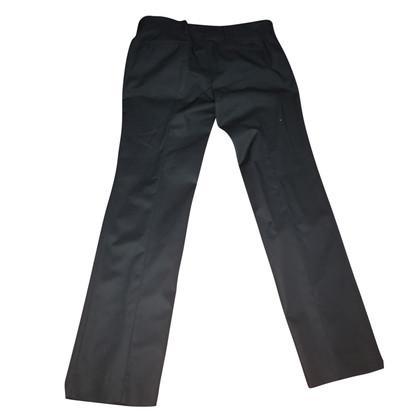 Prada Pantalone Prada