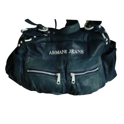 Armani Jeans Besace