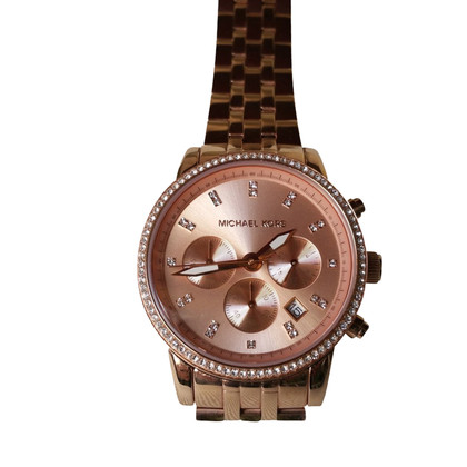 Michael Kors Guarda (colore rosa)