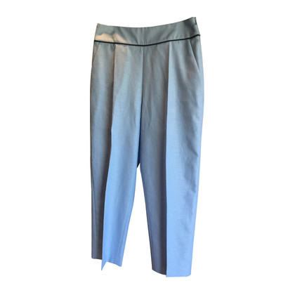 Hugo Boss baggy broek