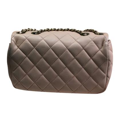 Chanel Chanel Timeless Flap Bag Supermarket