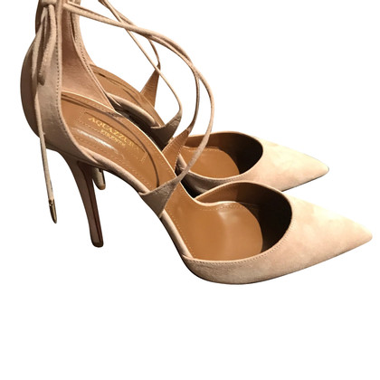 Aquazzura Pumps