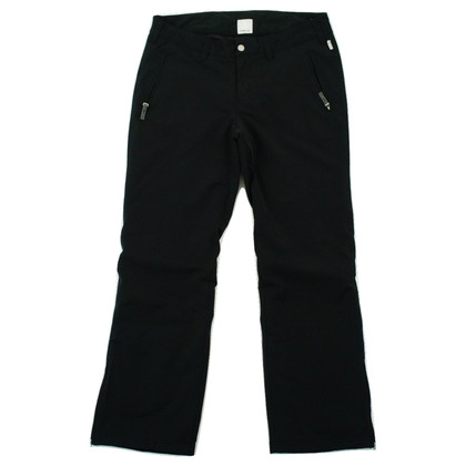 Bogner Fire + Ice pantaloni da sci in Black