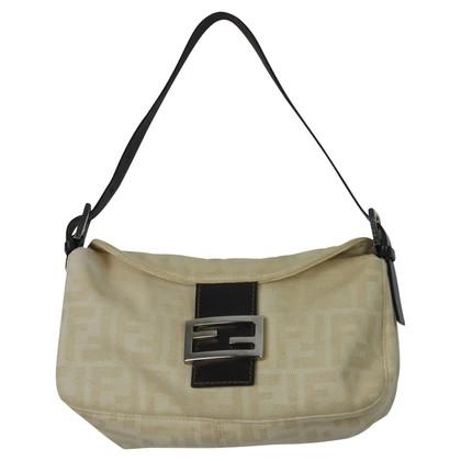 "Fendi ""Baguette Bag Mini"""