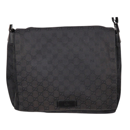 Gucci MESSENGER tas