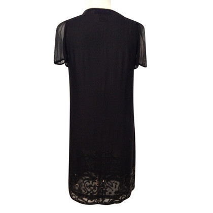 Antik Batik Dress di Antik Batik, taglia S