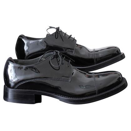Miu Miu Lace up shoes