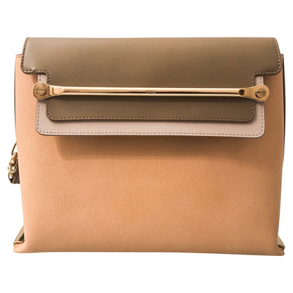 "Chloé ""Clare Bag"""