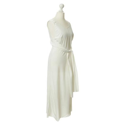 Prada Dress with wrap detail