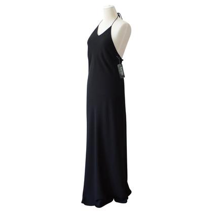 Ralph Lauren  Maxi Abendkleid