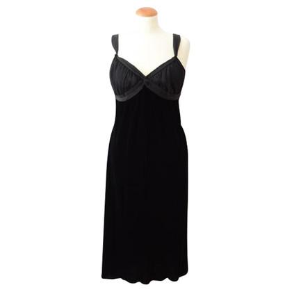 Bruuns Bazaar Samen met de MIDI-jurk