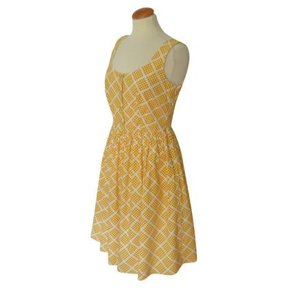 Prada Sommerkleid