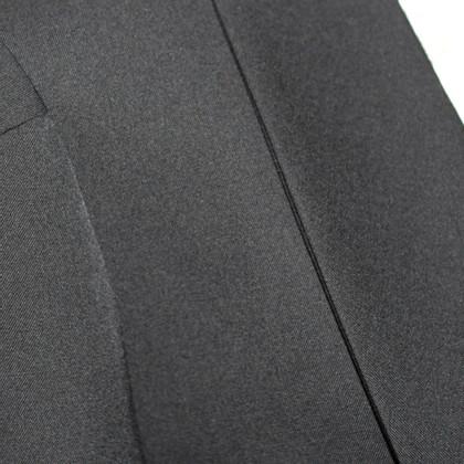 Yohji Yamamoto avvolgere giacca