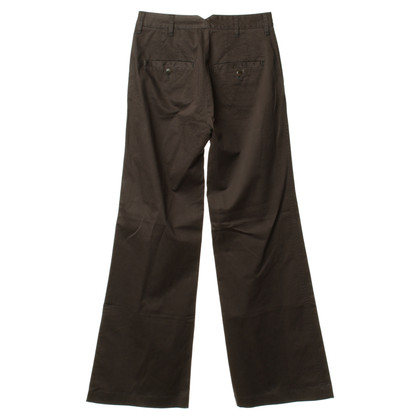 Bruuns Bazaar Taille basse en gris