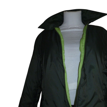 Max & Co down jacket
