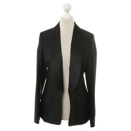 Viktor & Rolf for H&M Blazer in black