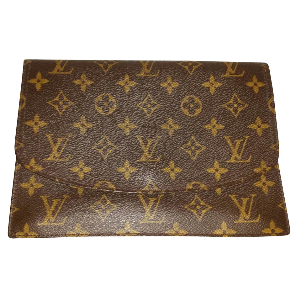 louis vuitton tasche second hand louis vuitton tasche gebraucht kaufen f r 259 00 1979437. Black Bedroom Furniture Sets. Home Design Ideas