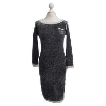 Andere merken Prinses goes Hollywood - kasjmier jurk