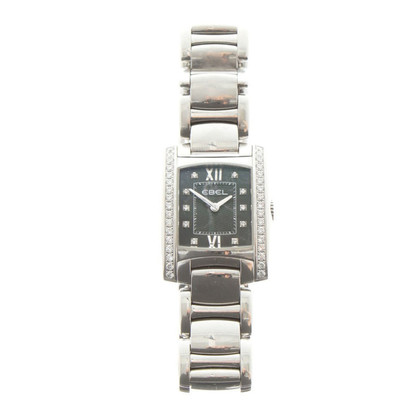Andere Marke Brasilia - Armbanduhr