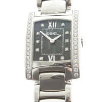 Other Designer Brasilia Wrist Watch