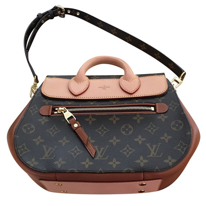 Louis Vuitton Louis Vuitton handbag