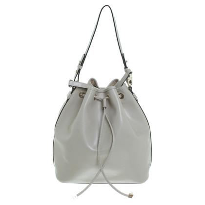 Coccinelle Beige handbag