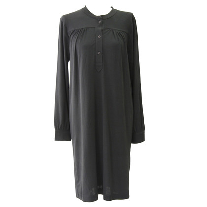 Filippa K Tunic in zwart