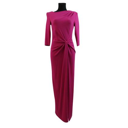 Laurèl Abendkleid