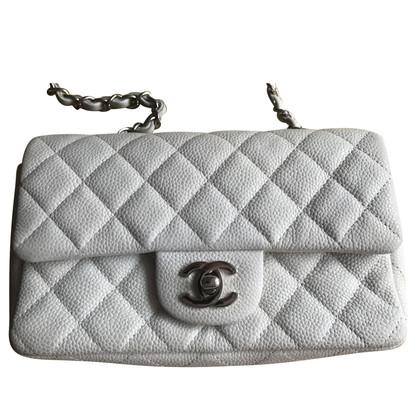 Chanel mini Rechthoekige