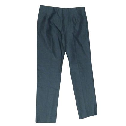 Marni Pantalone
