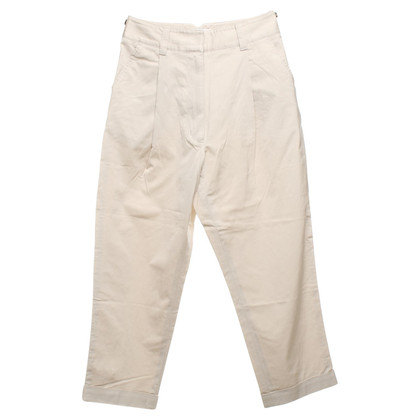 3.1 Phillip Lim Hose in Beige