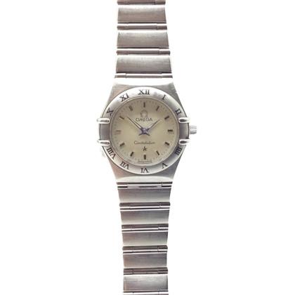 Andere merken Constellation horloge